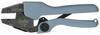 ErgoCrimp Plus Crimping Tool Frame -- 09B9102
