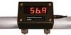 Digital Flowmeter™