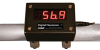 Digital Flowmeter - Image