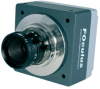 Industrial Camera -- FO113B - Image
