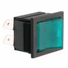 Rocker Switches -- 1091-1020-ND - Image