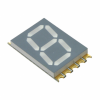 Display Modules - LED Character and Numeric -- 754-1622-1-ND -Image