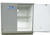 Cole-Parmer® 36 inch Acid-storage base cabinet -- EW-33731-74