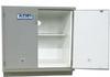 Cole-Parmer® 36 inch Acid-storage base cabinet -- EW-33731-74