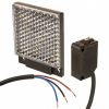 Optical Sensors - Photoelectric, Industrial -- 1110-1407-ND - Image