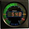 Loop, Signal or Externally Powered Digital and Analog Replacement Meter -- NTM-M