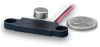 Touchless Rotary Sensor, Incremental Output -- Vert-X 05E Series - Image