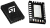 Interface - Drivers, Receivers, Transceivers -- 497-13132-1-ND -- View Larger Image