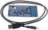 Programmable Logic Development Kits -- 7719439