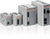 Ultra-Capacitor Based Buffering Units -- CP-B Series