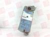 SIEMENS GIB161.1P/SLA ( ACTUATOR ELECTRONIC DAMPER 24VAC 50/60HZ ) -Image