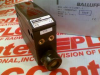 BALLUFF BOS-65K-5-C200T-1 ( BOS - PHOTOELECTRIC SENSORS & ACCESSORIES ) -- View Larger Image