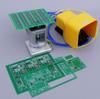 PCB Separator Punch -- N100