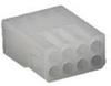 Pin & Socket Connectors -- 150179-2080 -Image
