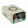 AC DC Converters -- 102-2143-ND - Image