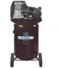 Industrial Air 1.9-HP 27-Gallon Air Compressor -- Model IL1982713