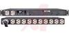 UPS, EPDU BA 5-20 5-20 (12) -- 70058083