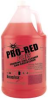 PRO-RED+ ACID CONDENSER COIL CLEANER - 1 GALLON -- IBI443846