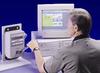 Torque Tool Manager Software