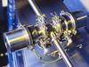 Laser Diffraction System -- Insitec T - Image