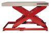 Backsaver Lite Lift Tables -- LL05.5-26