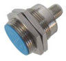 Proximity Magnets Switches -- PIN-T30S-011