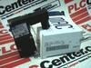 SOLENOID VALVE 24VDC 5.4W 100PSI W/O FLOW CONTROLS -- 46AAA1JDA01KB