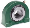 Setscrew Ball Bearing, TB-VSC-106 -- 075708