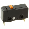 Snap Action, Limit Switches -- Z5040-ND -Image