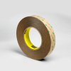 3M 9472LE Adhesive Transfer Tape 1 in x 60 yd Roll -- 9472LE 1IN X 60YDS -Image