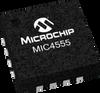 Linear Regulators -- MIC4555