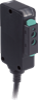 Fiber optic sensor -- MLV41-LL-RT/115/136 -- View Larger Image