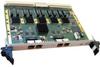 6U VME 24 port Layer 3 Gigabit Ethernet Switch -- T4070a