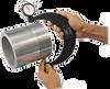 External Pitch Diameter Gage -Image