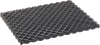 Vibration Isolation Pad Mount -- Elastogrip-1/2