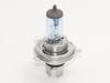 PHILIPS BLUE VISION Halogen Low/High Beam Headlight -- PA-9003BVB1