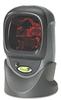 Wasp WPS150 Omni-Directional Laser Barcode Scanner -- S4296435