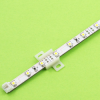 Broadway LED Cuttable Light Bar (White) -- LW20-1100-A3-G3G-W4K