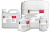 Fluoroguard® Polymer Additive - Image