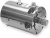 Torque Sensor -- 4115K-11A