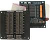 DIO-32.104 Kit -- 3730-KT