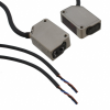 Optical Sensors - Photoelectric, Industrial -- Z9363-ND -Image