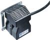 Fan Heaters -- Cirrus 60 - Image