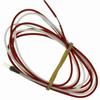 Temperature Sensors - PTC Thermistors -- 317-1122-ND - Image