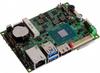 LP-173 - PICO-ITX Industrial Motherboard supporting Intel Celeron J1900, Celeron N2930 and Intel Atom E3845 SoC Processors -- 2809055