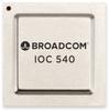 Embedded Storage Controller -- IOC 540