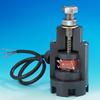 Thermoplastic Pressure Switch