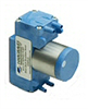 Miniature Diaphragm Pump -- BTC-IIS -- View Larger Image