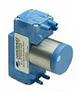 Miniature Diaphragm Pump -- BTC-IIS