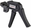 Archer M50 (1.27mm Pitch) IDC Termination Hand Tool -- Z50-030 -- View Larger Image